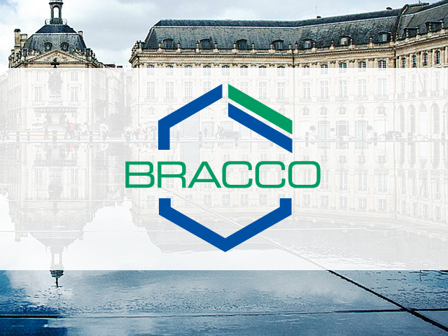 bracco seminaire bordeaux perspectives & organisation