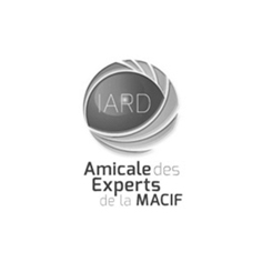 Amicale des Experts MACIF
