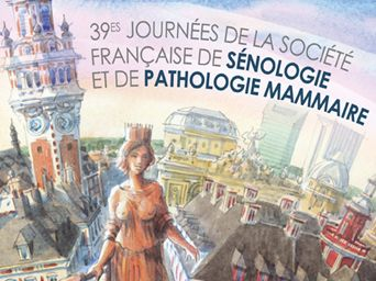 accueil-evenement-medical-pathologie-mammaire-lille-perspectives-et-organisation-640x480
