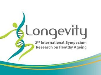 accueil-longevity--international-symposium-lille2017-perspectives-et-organisation-640x480