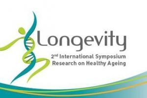 Longevity – 2nd International Symposium Research on Healthy Ageing